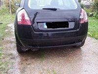 Fiat Stilo 1.8 16v 2001