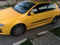 Fiat Stilo 1.8 2002