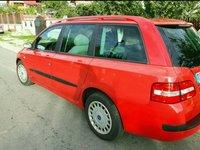 Fiat Stilo 1.8 2005