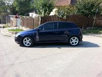 Fiat Stilo 1.9 2002