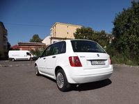Fiat Stilo 1.9 JTD 2005