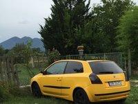 Fiat Stilo 1600 2003