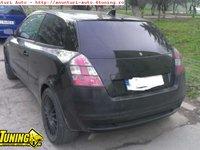 Fiat Stilo 1600