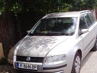 Fiat Stilo 16v 2003