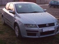 Fiat Stilo diesel 2002