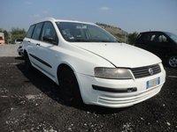 Fiat Stilo JTD 2003