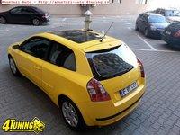 Fiat Stilo Trapa Motor 1 8 Benzina