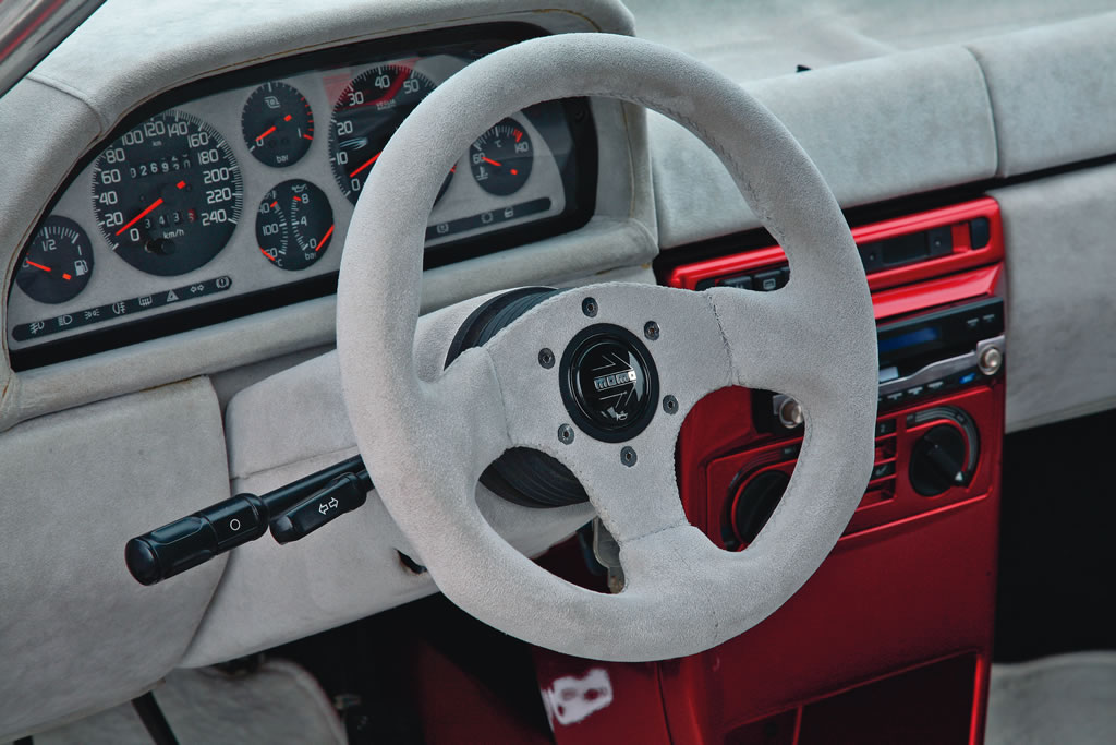 10 best fiat images on pinterest fiat uno searching and lorry altavistaventures Images