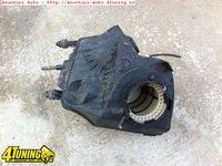 Filtru aer Audi A6 4F