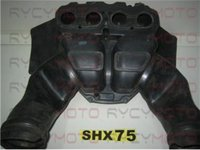 FILTRU AER HONDA CBR 600 2001 2006