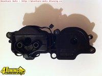 Filtru epurator gaze BMW X3 E83 altele