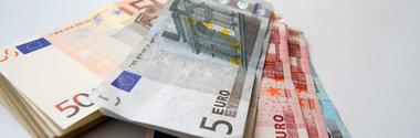 Finantarea autostrazilor din bani europeni a fost sistata temporar