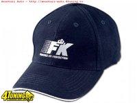FK Baseball Cap