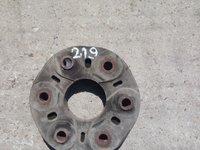 Flansa Cardan mercedes CLS 350 w219