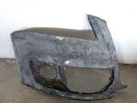 Flaps Bara Fata Dreapta Capac Spalator Audi Q5 2009-2013