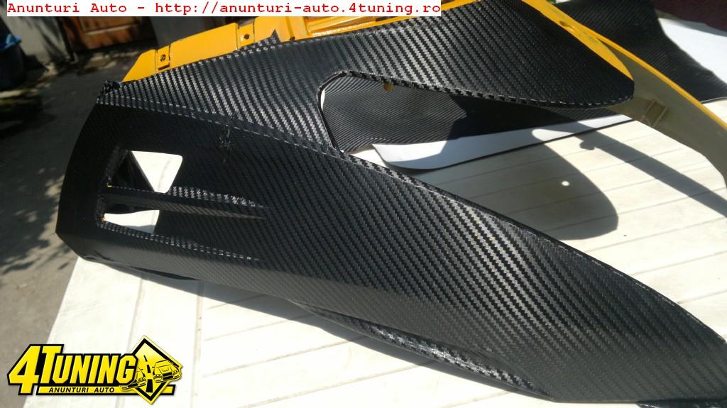 folie oracal carbon 3d 56159. Black Bedroom Furniture Sets. Home Design Ideas