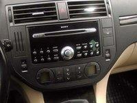 Ford C-MAX 1.6CDCI 2005