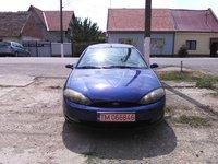 Ford Cougar 2.0 16v 1999