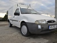 Ford Courier 1.8 D 1998