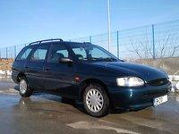 Ford Escort 1.6 1996