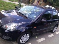 Ford Fiesta 1.3 2006