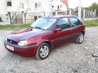 Ford Fiesta 1.3i 2002