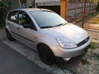 Ford Fiesta 1.3i Clima 2005