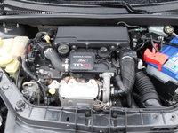 Ford Fiesta 1.4 TDI 2006
