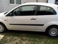 Ford Fiesta 1.5 2006