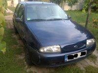Ford Fiesta 1197 1998