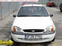 Ford Fiesta 1299