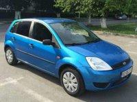 Ford Fiesta 1300 benzina 2005