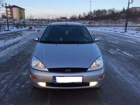 Ford Focus 1.4 MPi 1999