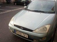 Ford Focus 1.4 zetec 1999
