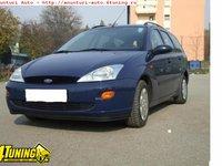 Ford Focus 1 4i 16v 2001 1360 cmc 55 kw 75 cp tip motor FXDD