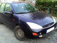 Ford Focus 1.6 2000