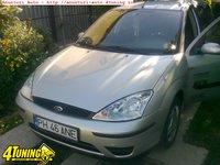 Ford Focus 1.6 benzina 2002
