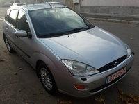 Ford Focus 1,6 ghya 2000