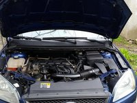 Ford Focus 1.6 mpi 2007