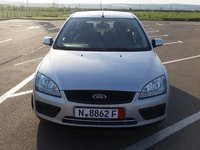 Ford Focus 1,6 Tdci 2006