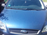 Ford Focus 1,6dci 2005