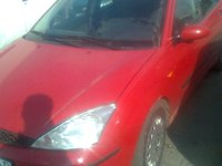 Ford Focus 1.8 D 2004