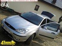 Ford Focus 1 8