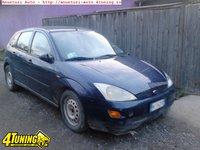 Ford Focus 1.8TDDI 1999