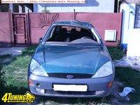 Ford Focus 1399