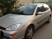 Ford Focus 1400 2001