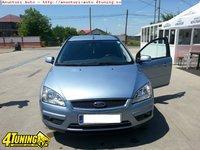 Ford Focus 1753 CM 116 CP GHIA