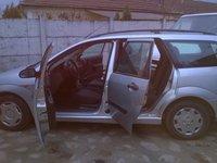 Ford Focus 1800 2001