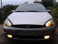 Ford Focus C-Max 1.7 1999