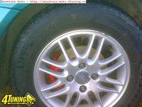 Ford Focus Ghia 1 8 tddi